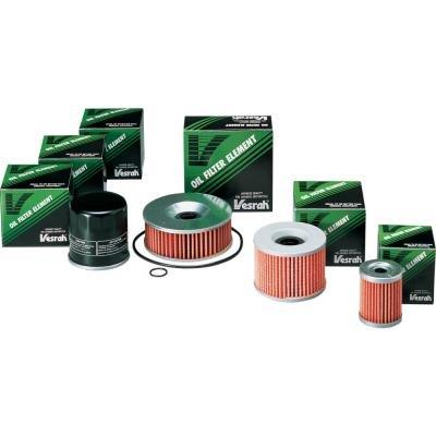 Vesrah Oil Filter SF-4001