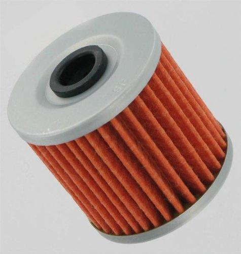 Vesrah Oil Filter SF-4002