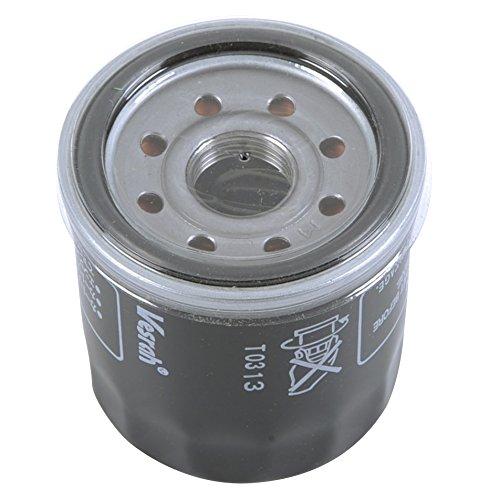 Vesrah Oil Filter SF-4005