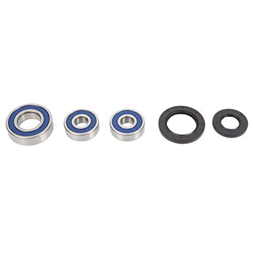 ALL BALLS RACING Wheel Bearing Seal Kit