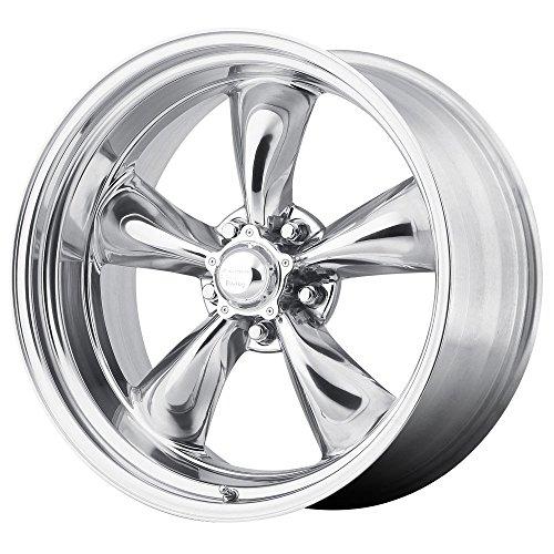 American Racing Wheels 15 x 8 5 x 475 Torq-Thrust II Wheel PN VN5155861
