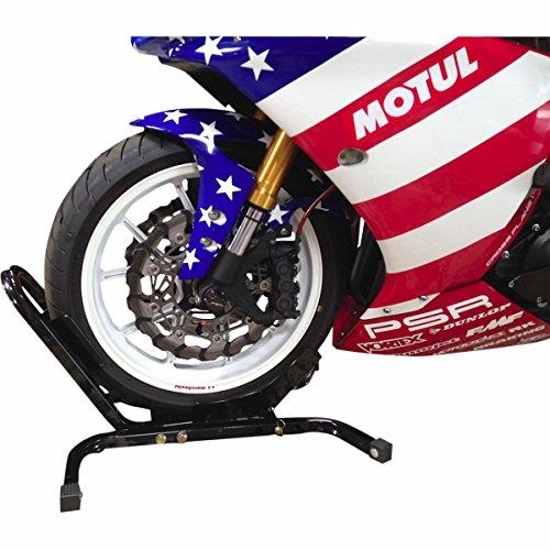 Powerstands Racing Wheel Chock 000011502
