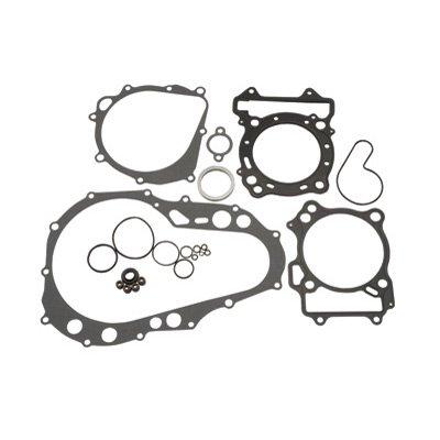 YAMAHA YZ450F 2006–2009 WR450F 2007–2015 Tusk Complete Whole Engine Gasket Set