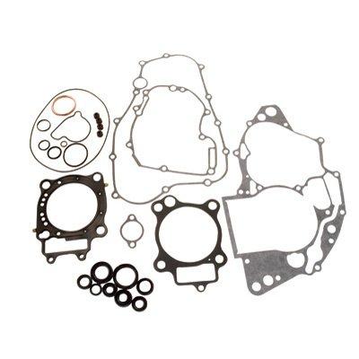 Pro X Complete Gasket Set for KTM 50 SX Pro Junior LC 2001-2007