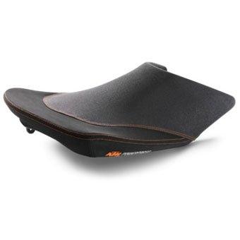 KTM 690 Duke Ergo Seat 2012 76007940000