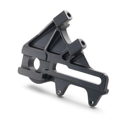 KTM Brake Caliper Support PN ~7251397500030