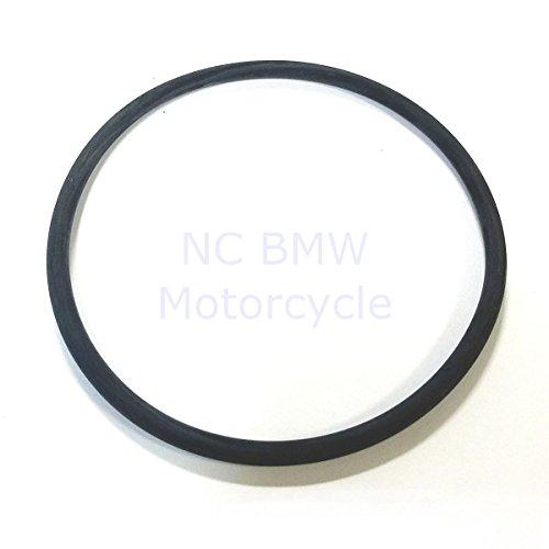 BMW Genuine Motorcycle Fuel PumpFilter Petrol Gauge O-Ring R1100GS R1100R R850 R1100RS R1100S R1100RT R1200C R1200 Montauk R1200C Independent R1200CL R1150GS R1150 Adventure R1150RS R1150RT R1150R R1