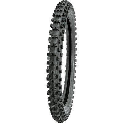 80100x21 Bridgestone M59 Soft Terrain Tire for Husqvarna CR 125 1998-2002