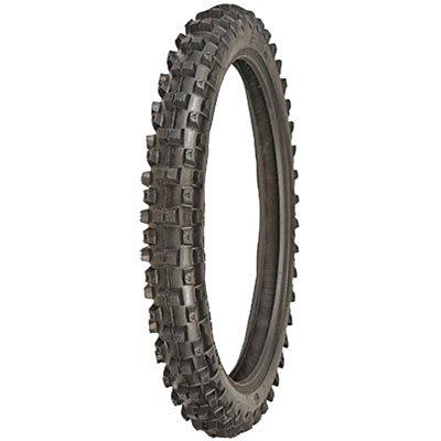 80100x21 Sedona MX880ST IntermediateSoft Terrain Tire for Husqvarna CR 125 1998-2002
