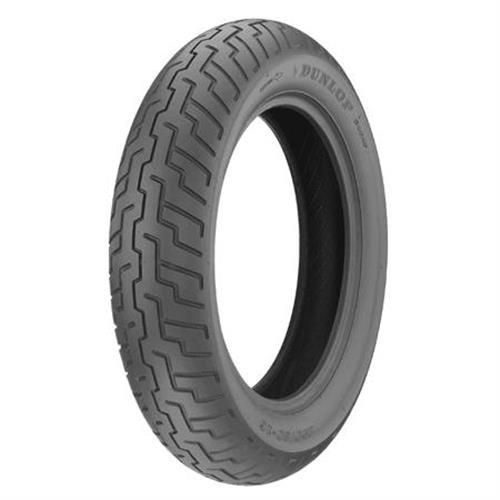 Dunlop D404 11090-19 Front Tire