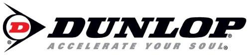 Dunlop Elite 4 13070R18 Front Tire