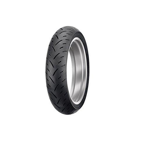 Dunlop Sportmax GPR-300 Sport Rear Motorcycle Tire - 18055ZR17