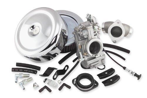 Mikuni HSR42 Total Carburetor Kit
