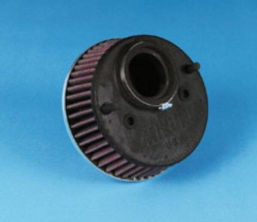 Mikuni Replacement Filter Element 3 Inch HSR 42 45 48