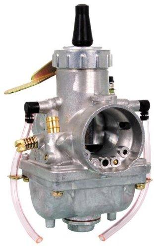 Mikuni Round Slide VM Series Carburetor VM32-193 - 32mm VM32-193