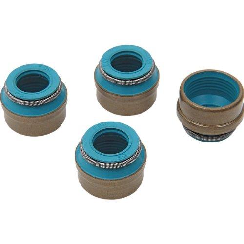 Kibblewhite Precision 71016-4 Valve Seals