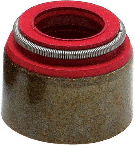 Kibblewhite Precision Red Viton IntakeExhaust Valve Stem Seal 20-2015