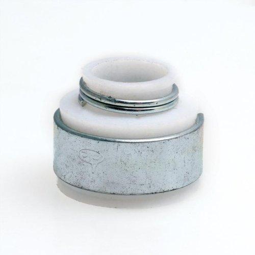 Kibblewhite Seals Vlv 48-77 Teflon 4P 20-2002