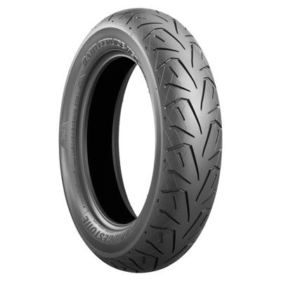 13090B-16 73H Bridgestone Battlecruise H50 Rear for Harley-Davidson Low Rider Custom FXLR 1987-1994