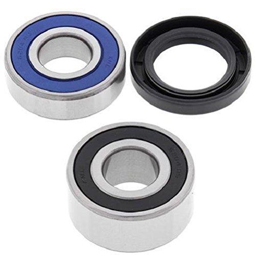 Rear Wheel Bearings and Seal Kit Honda ST1100 1991 1992 1993 1994 1995 1996 1997