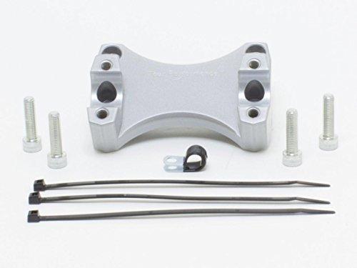 HeliBars HR09107 Handlebar Riser