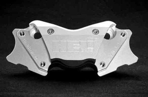 HeliBars Handlebar Riser Standard Model HR01029