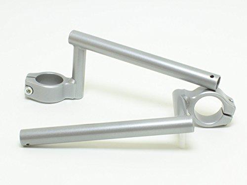 HeliBars handlebar risers for Honda VFR800  VFR800 VTEC  HB01004  1998-2001