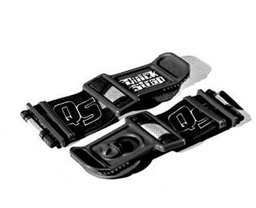Factory Effex Goggles Quick Strap Black