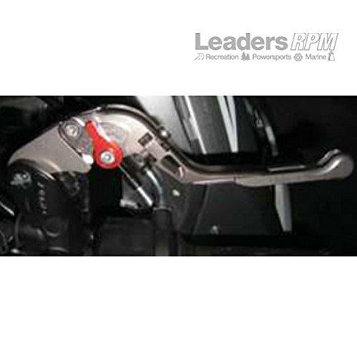 Lightning Performance New Suzuki Motorcycle Clutch Lever GSXR600 57500-10D80