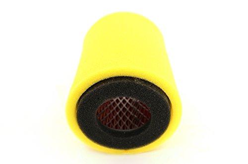 EMGO Air Filter 12-93044 Kawasaki KAF620 Mule 3010 4X4 Belt Converter