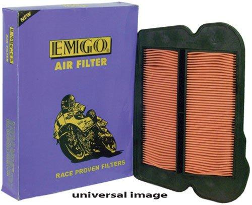 Emgo Air Filter 12-90300