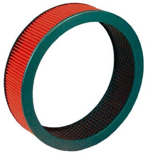 Emgo Air Filter 12-90380
