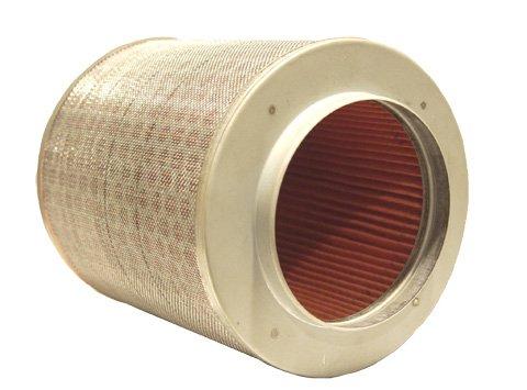 Emgo Air Filter 12-91150