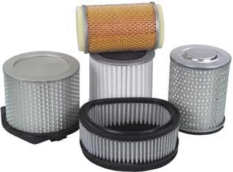 Emgo Air Filter 12-92800