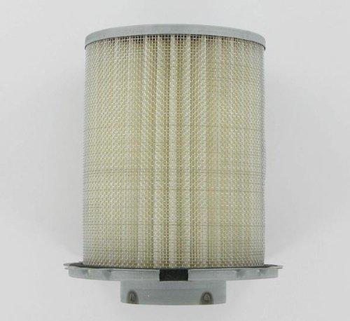 Emgo Air Filter 12-93746