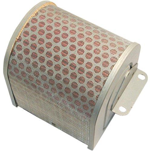 Emgo Air Filter 1290412