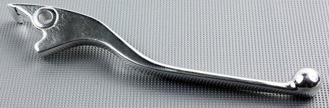 Emgo Lever B Pol Honda 53175-Kr3-601 30-24123