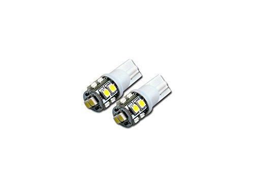 BLK BULL BAR BUMPER GRILL GUARD36W CREE LED FOG LIGHT LAMP 2007-2014 FJ CRUISER