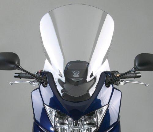 National Cycle Tall VStream Windshield for Suzuki Bandit 1250