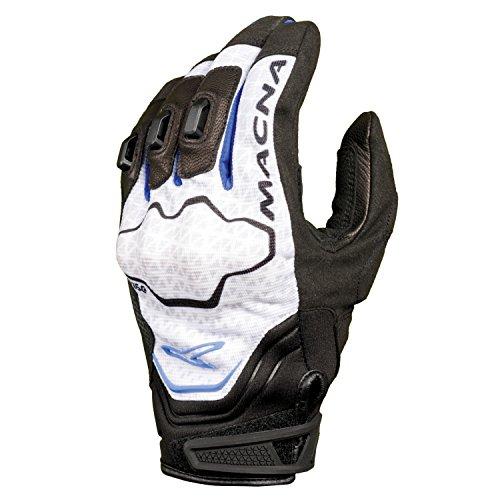 Adult MACNA Assault Gloves Large