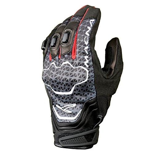 Adult MACNA Assault Gloves Small