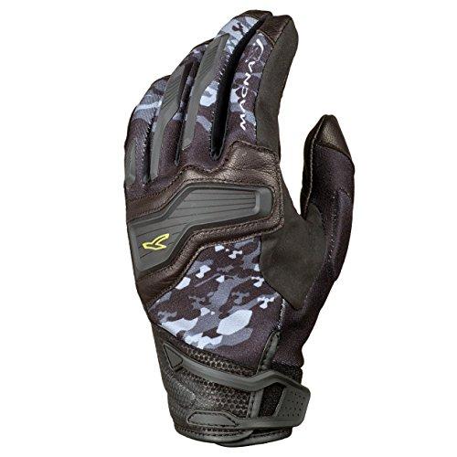 Adult MACNA Osiris Gloves Small