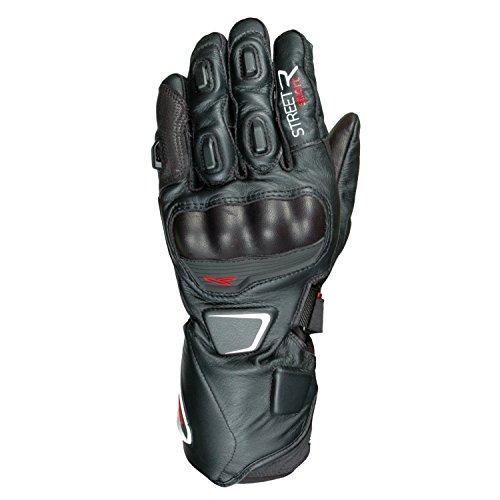 Adult MACNA Street R Gloves X-Large
