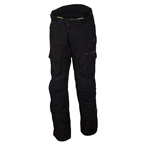 MACNA Fulcrum Pants X-Large