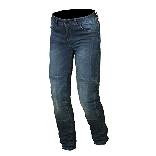 MACNA Stone Pants 32