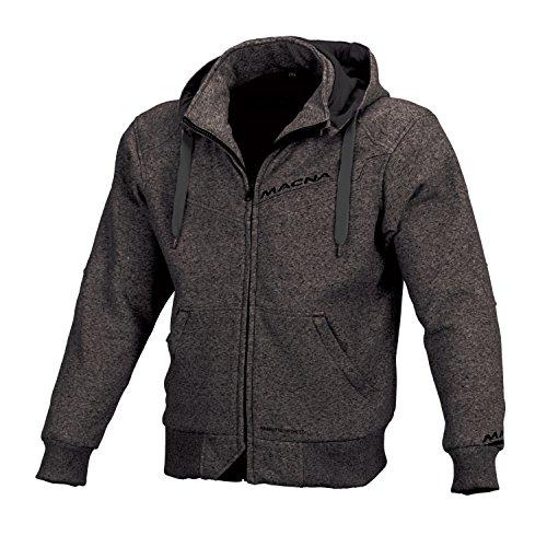 Men MACNA Freeride Jacket Large