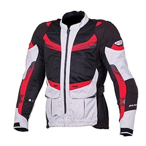 Men MACNA Furio Jacket Medium