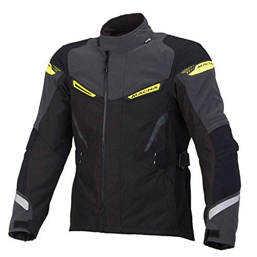 Men MACNA Myth Jacket XXX-Large