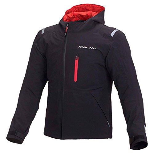 Men MACNA Refugee Jacket X-Large