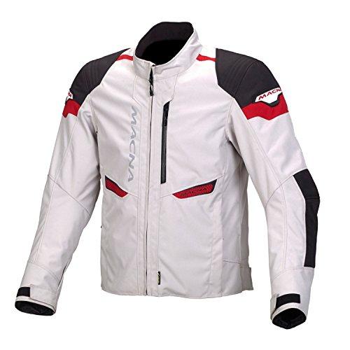Men MACNA Traction Jacket XX-Large